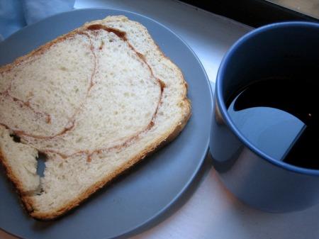 111007 03 breakfast